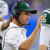 Jets try to re-create offense that once befuddled Patriots