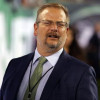 What Mike Maccagnan must show Jets ownership in 2018