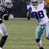 The NFL's top 15 WRs: Does Dez Bryant still make the list?