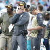 More changes coming to Dolphins offensive staff — which needs them