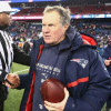 Bill Belichick rewriting the record books for head coaches in playoffs