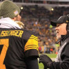 Steelers to hire Randy Fichtner as OC after Ben Roethlisberger lobbies for him