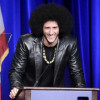 John Shipley: Colin Kaepernick remains the NFL's inconvenient truth