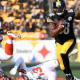 Woe-for-16: Browns finish winless season with loss to Steelers
