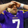 NFL Playoffs 2018: The wild, intertwining story of Nick Foles and Case Keenum