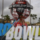 Pro Bowl 2018 Live Stream: Watch NFL's All-Star Game Online