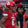 Morning Coffee: Hey NFL, when it comes to Lamar Jackson and the draft, don't overthink it