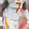 How players leaving early will impact Tennessee and rest of SEC East