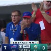 WATCH: Jack Nicklaus celebrates grandson's second career NFL touchdown