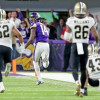 NFL Picks Championship Sunday: Can we even watch the Vikes advance, New Orleans?