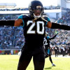 NFL Playoffs 2018: Jaguars at Patriots picks; how to watch, stream AFC title game