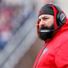 Jamie Samuelsen: If Lions hire Matt Patricia, right staff key to wins