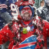 The 'Buffalo Bills Bar' Will Cash In On A Long-Awaited Playoff Berth, Too