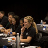 NFL: Forum offers women opportunity for career in football
