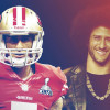Opinion: Kaepernick's Super Bowl run foreshadowed NFL future