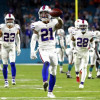 NFL Playoffs by the odds: Vegas picks and preview of the wild-card round