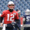 Biggest injury questions for NFL playoff teams