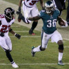 Eagles-Vikings: Critical question is who has the edge on third down