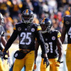 Dungy: Steelers defense needs to be able to take away No. 1 offensive threat