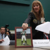 NFL: Tackling targeted in gridiron's new safety frontier