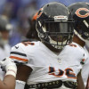 Chicago Bears release Pernell McPhee, Quintin Demps in salary dump