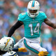 With franchise tag on Jarvis Landry, Ravens' chances to land him might be better