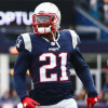 Will Saints revisit acquiring Malcolm Butler or Trumaine Johnson?