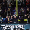 Which NFL Teams Have Never Won The Super Bowl