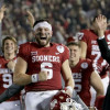 Okoronkwo: NFL teams are taking a risk if they pass on Sooners QB Baker Mayfield