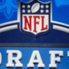 FOX will televise draft for five years