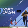 Dougherty: Don't get caught up in NFL combine hype