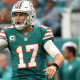 Mike Mayock believes Dolphins are at the 'crossroads' with Ryan Tannehill