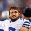 10 things you might not know about Zack Martin, like why he was nicknamed 'The Butcher'