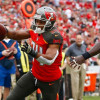 Bucs' quest to replace Doug Martin best served in draft with deep RB class