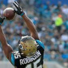 With Bortles signed, is Allen Robinson next?