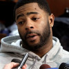 Malcolm Butler denies he missed curfew, smoked weed, calls allegations 'hurtful'