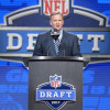 2018 NFL Draft Order: Browns pick first and fourth, Eagles pick last in Round 1