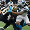 Will Peppers play in 2018? Tackling that and 10 more Panthers questions