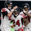Early Bird Report 2/12: Falcons among NFL's least-needy teams; Colts hire new head coach