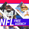 NFL free agency 2018: Top 25 free agents, best players by position