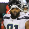 Report: Franchise tag unlikely for Sheldon Richardson