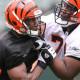 Ravens' free agent wish list: Offensive tackle