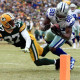 NFL committee: Dez Bryant caught the ball in controversial play