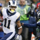 Rams' Tavon Austin could solve Jets' search for game-changing returner