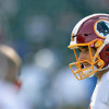 How Big A Threat Are The New York Jets To The Denver Broncos Landing Kirk Cousins?