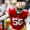 What will NFL do with Reuben Foster case?