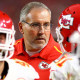 3 things to know about Colts coaching candidate Dave Toub