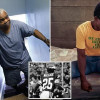 How Jackie Wallace went from the NFL to homeless