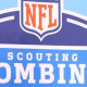 2018 NFL Combine: Cardinals enter critical week of scouting