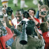 Doug Williams Featured In NFL And HBCU Documentary 'Breaking Ground'